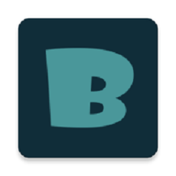Batau Apk Download Free For Android [Watch Movies]