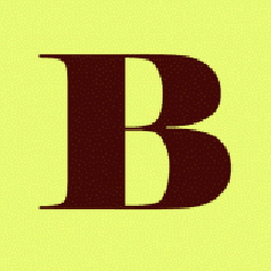 Bewaf Apk Download Free For Android [Watch Movies]