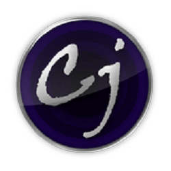 CJ Project Apk Download Free For Android [Latest Update]