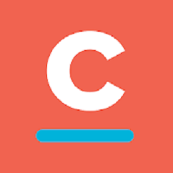 Cuidai App Apk Download Free For Android [Latest Update]