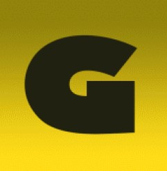 Galia App Apk Download Free For Android [Latest Update]