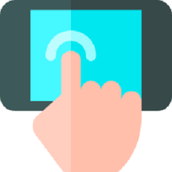 Gloo Macro Apk Download Free For Android [Macro Gamer]