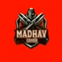 Madhav Gamer VIP Apk Download Free For Android [Virtual Space]