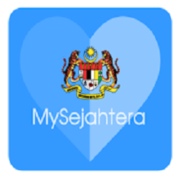 MySejahtera Apk Download Free For Android [Latest Update]