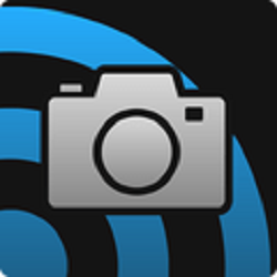 NewTek NDI Apk Download Free For Android [Latest Update]