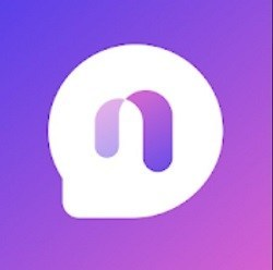 Noka Apk Download Free For Android [New Update]