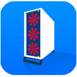 PC Creator Pro Apk Download Free For Android [Latest]