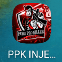 PPK Injector Apk Download Free For Android [PUBG Hacks]