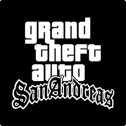 SAMP Apk Download Free For Android [GTA New Edition]