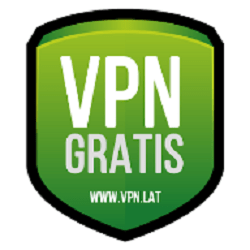 VPN.Lat Apk Download Free For Android [Latest Update]