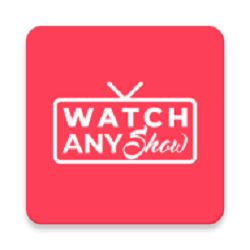 Watch Any Show Apk Download Free For Android