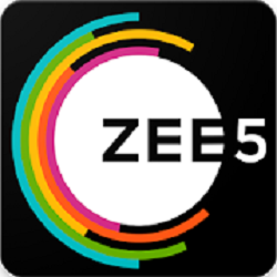 Zee5 Hipi App Apk Download Free For Android [Latest Version]