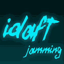 iDaft Apk Download Free for Android [Latest Version]