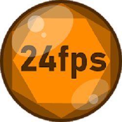 mcpro24fps Apk Download Free For Android [Latest Update]