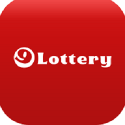 9Lottery Apk Download Free For Android