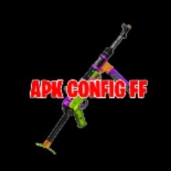 Apk CONFIG FF App Download Free For Android [FF Tool]