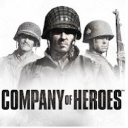 Company of Heroes Apk Download Free For Android