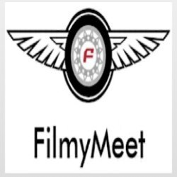 FilmyMeet Apk Download Free For Android