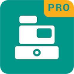 Kasir Pintar Pro Apk Download Free For Android