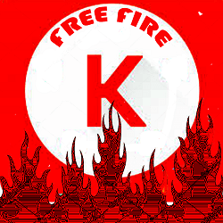 KineMaster Free Fire Apk Download Free For Android [Latest]