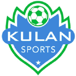 Kulan Sports Apk Download Free For Android