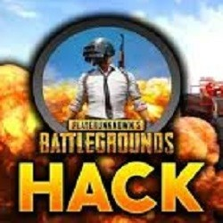 Kuroyama PUBG Apk Download Free For Android [Latest Update]