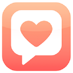 Lovelink Apk Download Free For Android [Online Dating]