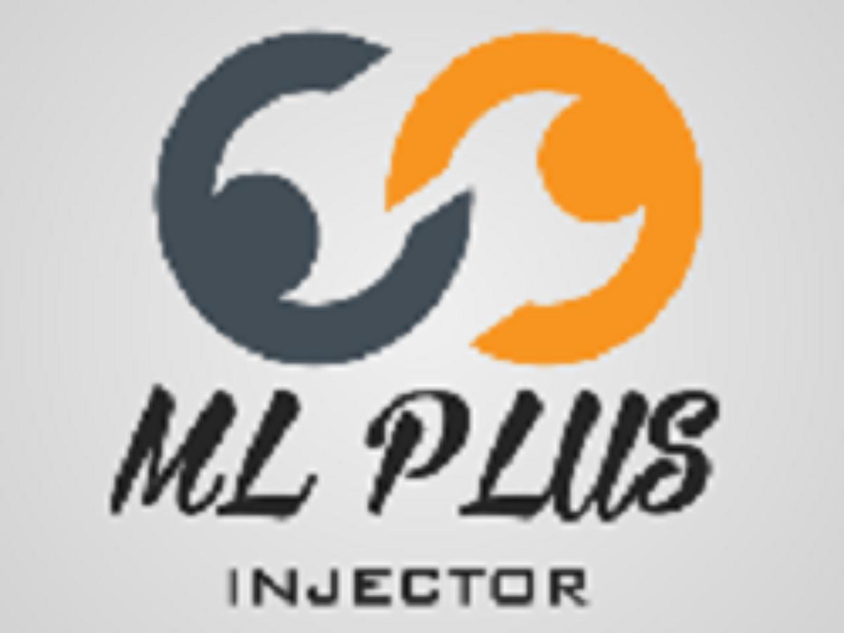 ML Plus Injector Apk Hoʻoiho iā V20 Free No ka Android [Hoʻohou Hou]