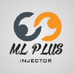 ML Plus Injector Apk Download v26 Free For Android [New Update]