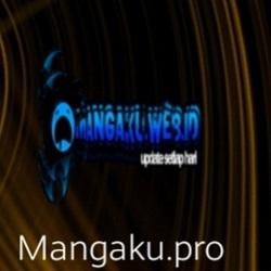 Mangaku.pro Apk Download Free For Android