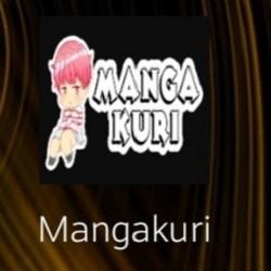 Mangakuri Apk Download Free For Android