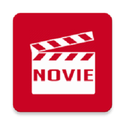 Novie TV Apk Download Free For Android [Movies & Tv]