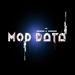 PUBG Mod Tool Apk Download Free For Android [Latest Update]