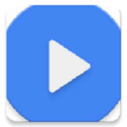 Reproductor MX Pro Apk Download Free For Android [Latest]