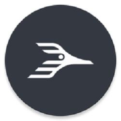 RoadRunner App Apk Download Free For Android