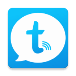 Telesafe Apk Download Free For Android