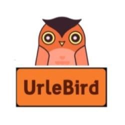UrleBird App Apk Download Free For Android [TikTok Videos]