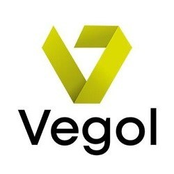 Vegol Tv Apk Download Free For Android