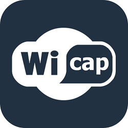 Wicap Pro Apk Download Free For Android