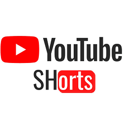 YouTube Shorts Apk Download Free For Android [New Update]