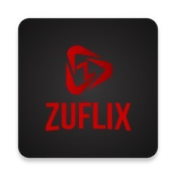 Zuflix Apk Download Free For Android [IPTV & Movies]