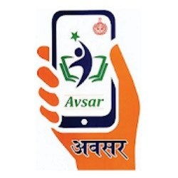 Avsar App Apk Download Free For Android