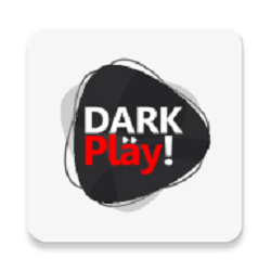 Dark Play Apk Download Free For Android