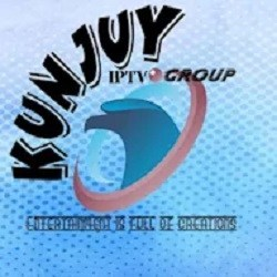 KUNJUY Apk Download Free For Android