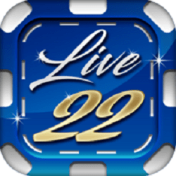 Live22 Apk Download Free For Android