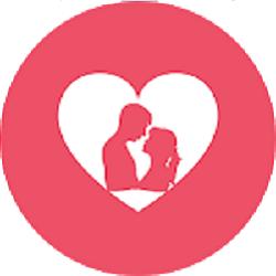 Love Tari Apk Download Free For Android