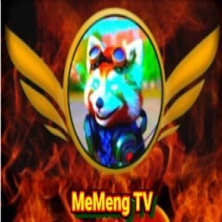MeMeng TV Injector Apk Download Free For Android
