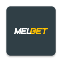 MelBet Apk Download Free For Android