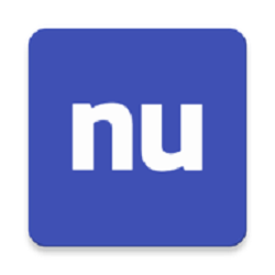NU Display Apk Download Free For Android