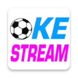 Okestream Apk Download Free For Android